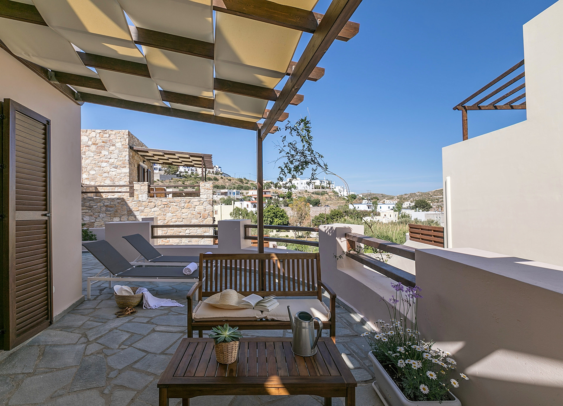 veranda-accommodation-syros.jpg