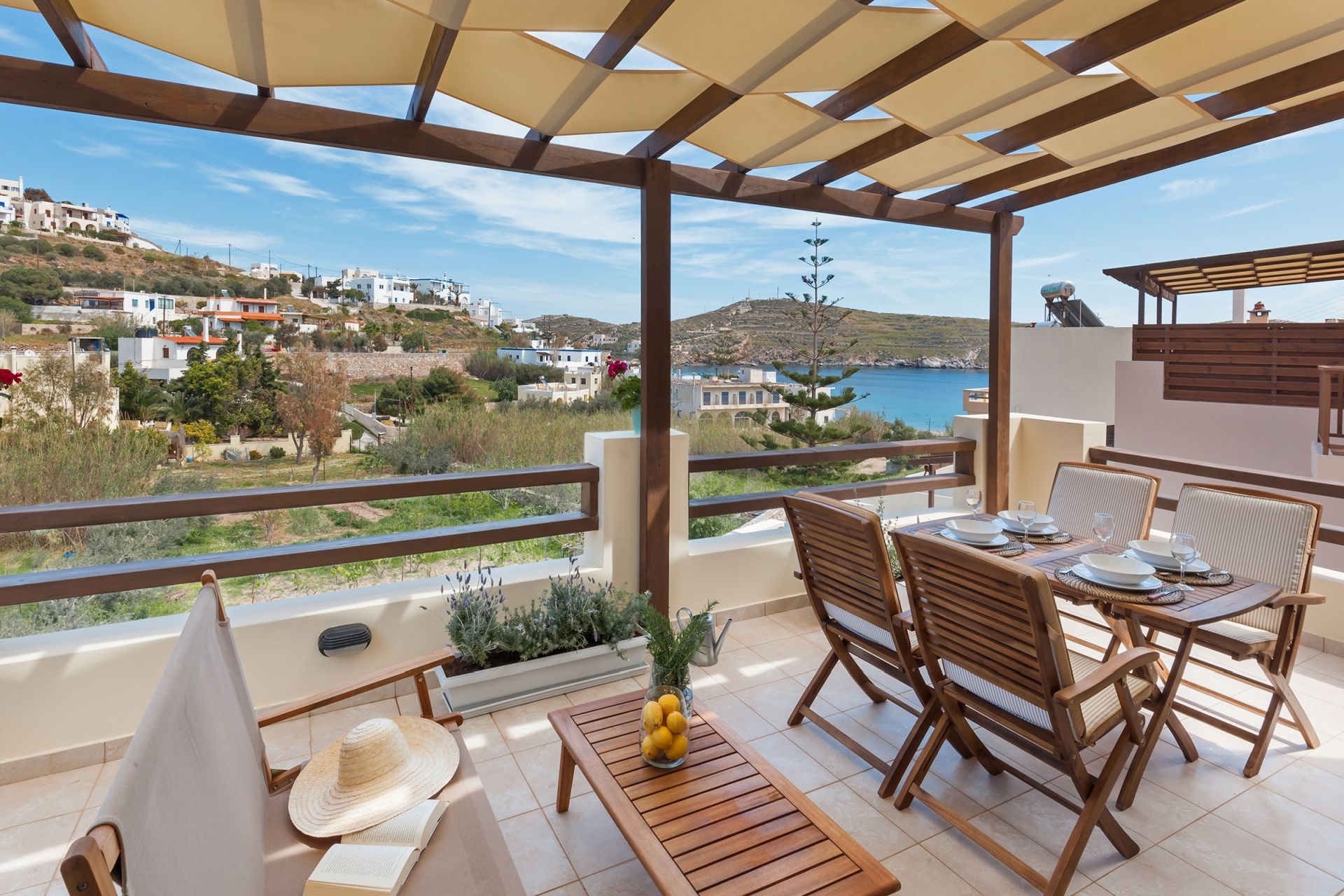 syros-fully-furnished-veranda.jpg